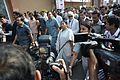 Mamata Banerjee - Photo Coverage - Kolkata 2011-12-08 7553.JPG