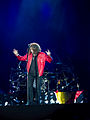 Maná - Rock in Rio Madrid 2012 - 55.jpg