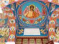 Manastirea Sihastria 3.JPG
