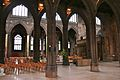 Manchester Cathedral - inside.jpg
