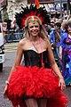 Manchester Pride 2010 (4945903912).jpg