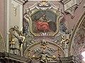 Mandello del Lario, Santuario della Beata Vergine del Fiume 016.JPG