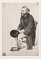 Manet Seated, Turned to the Left MET DP167198.jpg