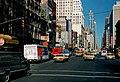 Manhattan 270.jpg