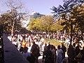 Manifestação em Lisboa 15 de Setembro (7991769418).jpg