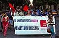 Manifestación -OrgulloLGTB Asturias 2015 (19316293848).jpg