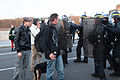 Manifestation Toulouse, 22 novembre 2014 (15670236698) (2).jpg