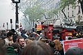 Manifestation du 1er mai 2018 à Paris 35.jpg
