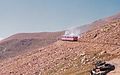 Manitou and Pike's Peak Railway 006.jpg