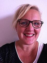 Manon Sikkel