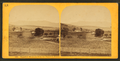 Mansfield Mountain from the Bostwick House, by Styles, A. F. (Adin French), 1832-1910 2.png
