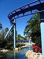 Manta at SeaWorld Orlando 06.jpg