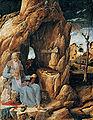 Mantegna - sjeronimodeserto01.jpg
