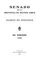 Manuel Antonio Fresco - 1939 - Mensaje.pdf