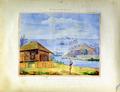 Manuel María Paz (watercolor 9039, 1853 CE).png