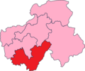 MapOfHaute-Savoies2ndConstituency.png