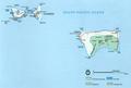 MapOfManua NPS.png
