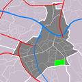 Map - NL - Nijmegen - Brakkenstein.PNG