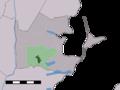 Map NL - Waterland - Broek in Waterland.png