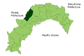 Map Niyodogawa en.png