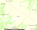 Map commune FR insee code 02012.png