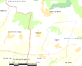Map commune FR insee code 08172.png