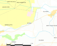 Map commune FR insee code 11042.png