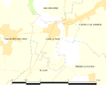Map commune FR insee code 14349.png