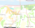 Map commune FR insee code 14536.png