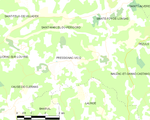 Map commune FR insee code 24338.png
