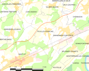 Map commune FR insee code 25466.png