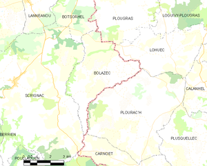 Map commune FR insee code 29012.png