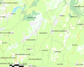 Map commune FR insee code 2A119.png