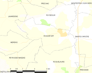 Map commune FR insee code 32347.png