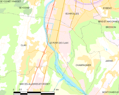 Map commune FR insee code 38317.png