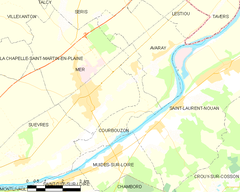 Map commune FR insee code 41066.png