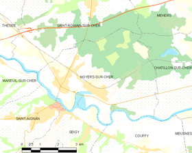 Map commune FR insee code 41164.png
