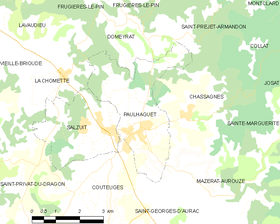 Map commune FR insee code 43148.png
