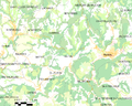 Map commune FR insee code 48018.png