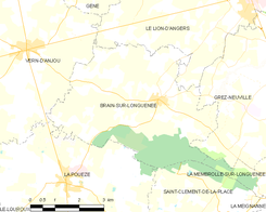 Map commune FR insee code 49043.png