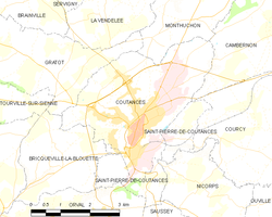 Map commune FR insee code 50147.png