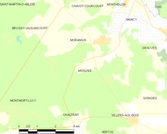 Map commune FR insee code 51387.png