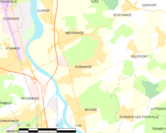 Map commune FR insee code 57269.png