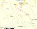 Map commune FR insee code 59570.png