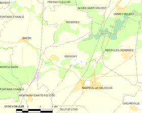 Map commune FR insee code 60671.png