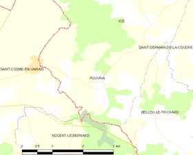 Map commune FR insee code 61336.png