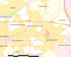 Map commune FR insee code 62587.png