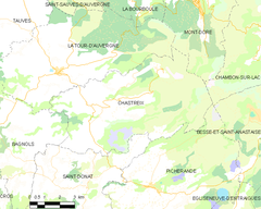 Map commune FR insee code 63098.png