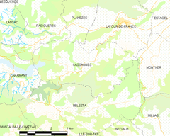 Map commune FR insee code 66042.png