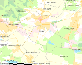 Map commune FR insee code 68063.png